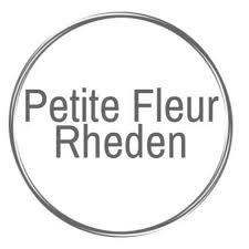 Petite Fleur Rheden - Home | Facebook